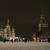Красная площадь под новый год