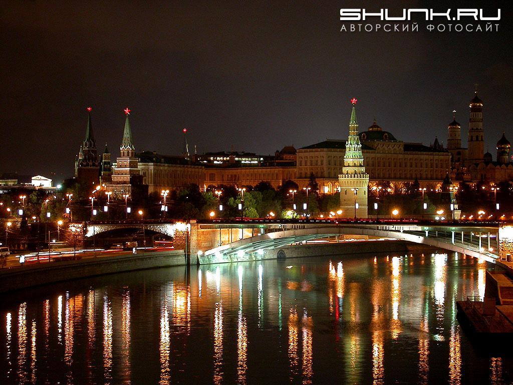 http://www.shunk.ru/desktop/138.jpg