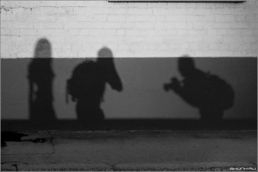 тень картинки:
