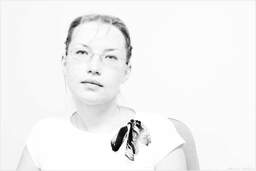 Живет в белорусском полесье... - кудесница леса Олеся фото фотосайт