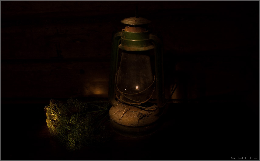 Про лампу Ильича - лампа натюрморт пробы фото фотосайт