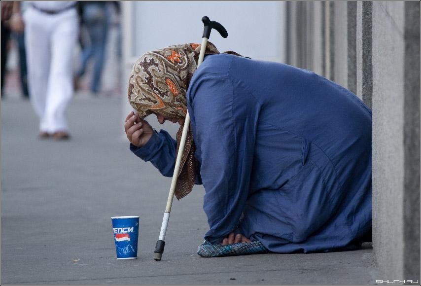Молитва напитку - улица тверская бабушка пепси фото фотосайт