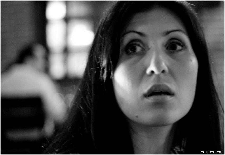 Кадр из фильма - черно белое кино чб фото фотосайт