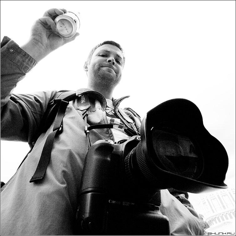 Петр с пивом - петр пиво фотоаппарат манежко фото фотосайт