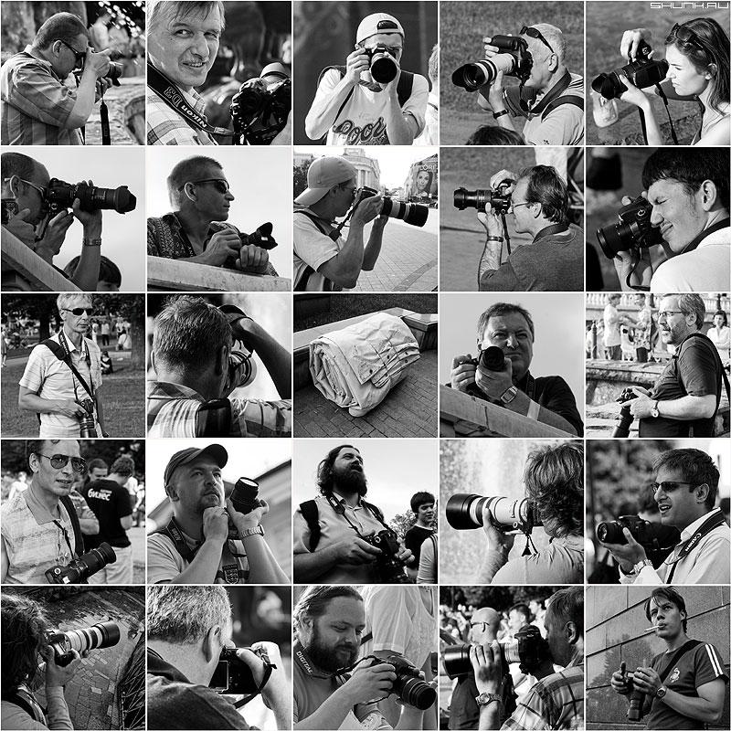Фотолюди - манежка манежко фотолюди фотоаппарат фото фотосайт