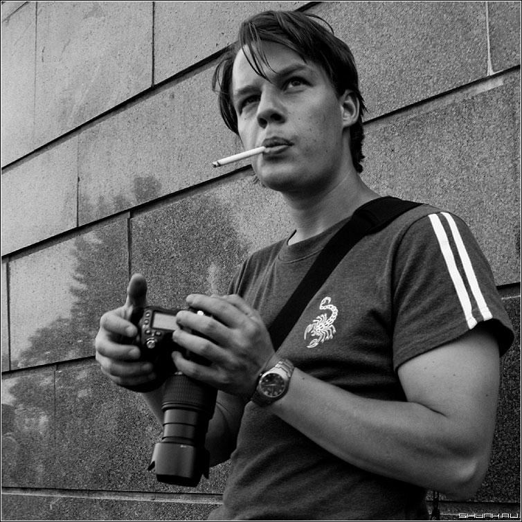 Ультиматум Борна - борн фотограф фотолюди чернобелая квадрат фото фотосайт