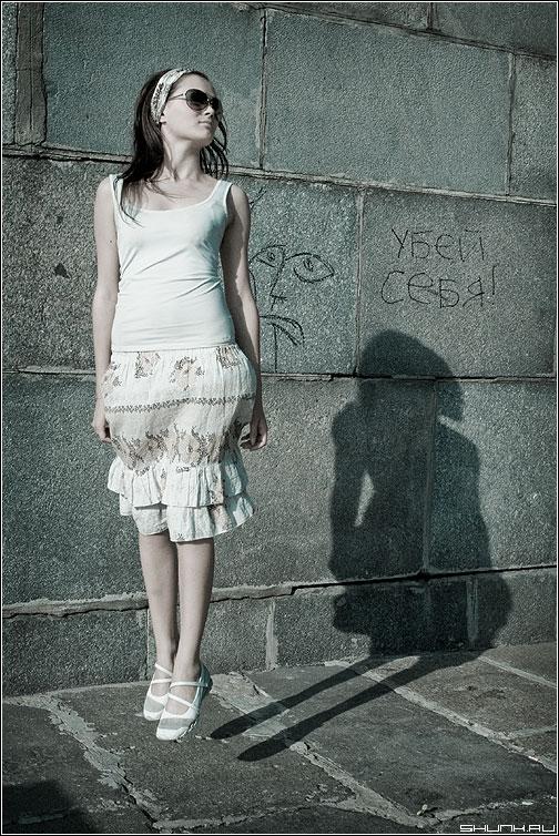 Левитация во сне - оляля cold набережная мост москворецкая левитация фото фотосайт