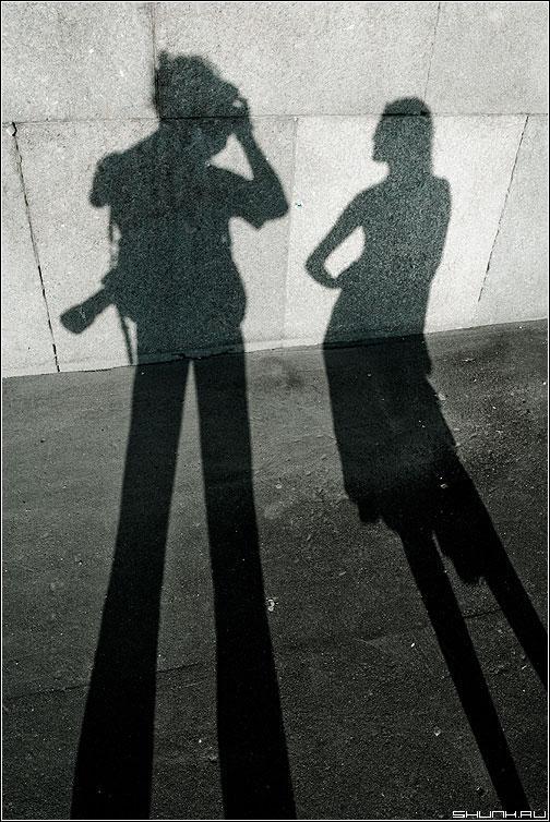 Длинноногий блондин и актриса - я тени cold оляля фото фотосайт