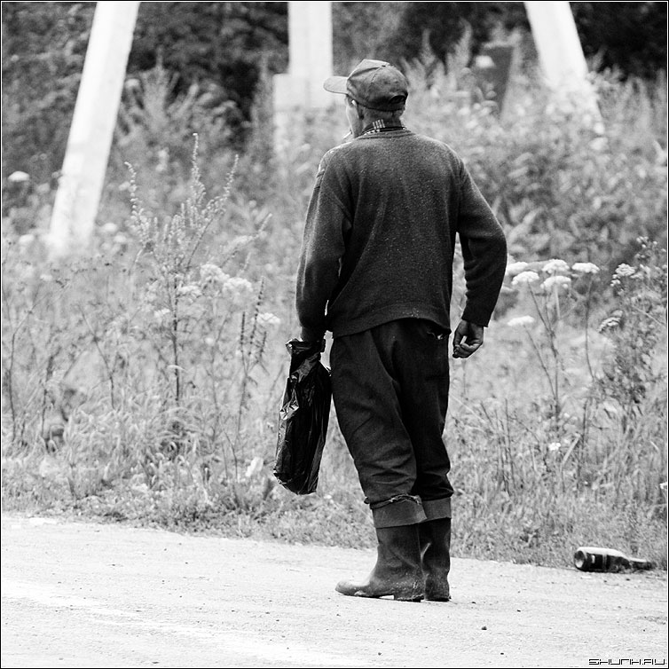 Представитель - еревня чернобелая квадрат житель шустиково фото фотосайт