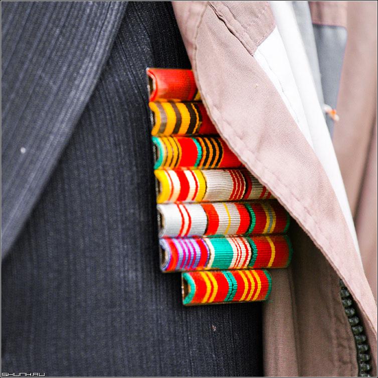 Про награды и победу - победа награды цвет скрыто память фото фотосайт