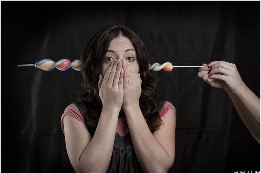 Карамелька - студия джу кверти карамелька голова бред фото фотосайт