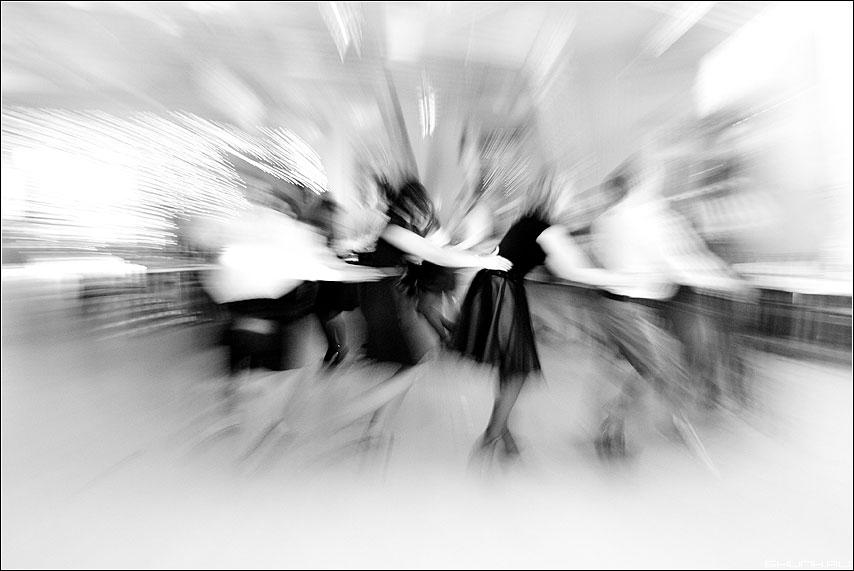 Корпоративное - корпоратив фото фотосъемка чёрно-белые люди фото фотосайт