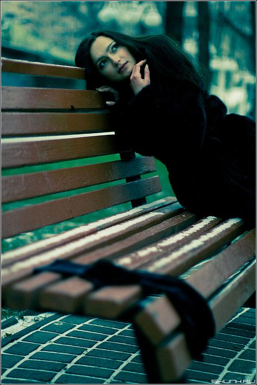 Скамеечное - мальвина скамейка эрмитаж игра цвет взгляд перчатки фото фотосайт