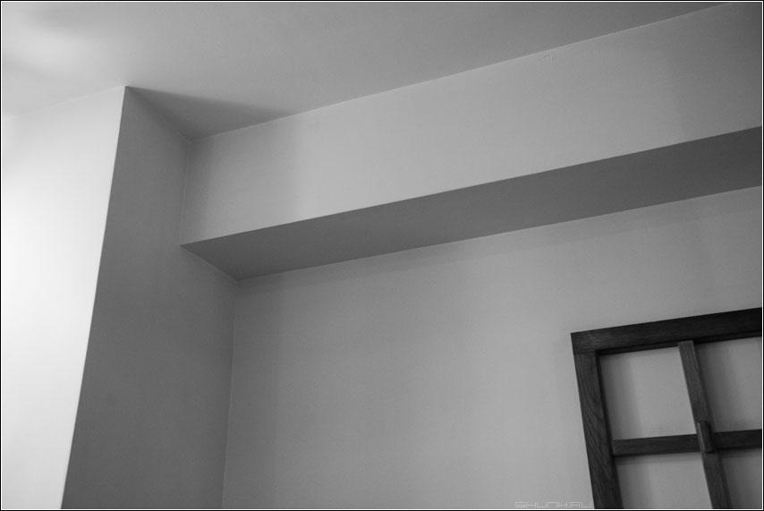 Преобразование координат в трехмерном пространстве - теорема координаты сушибар предрассудок архитектура углы чёрнобелая фото фотосайт