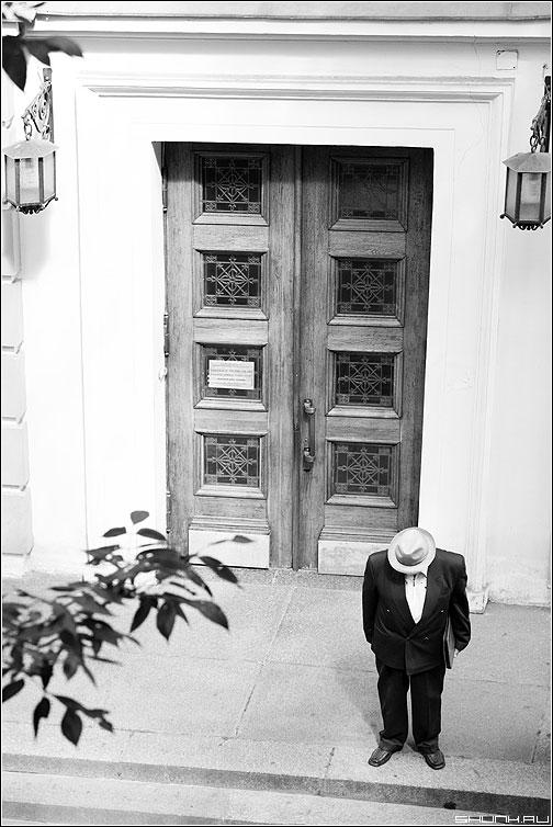 Минестерское - жанр шляпа двери чиновник музей фонари ветвь фото фотосайт