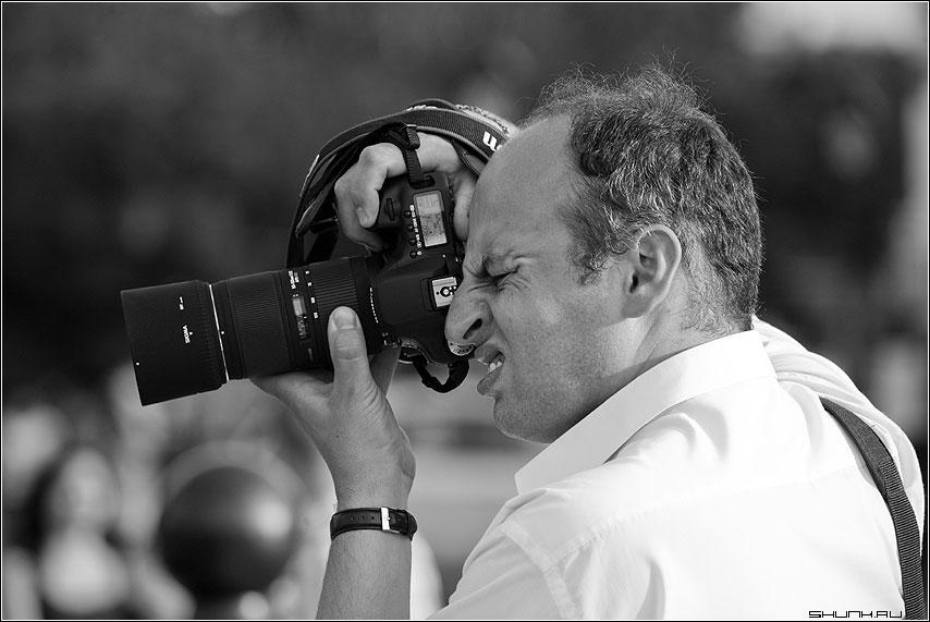Profile - Фотограф манежка фотоаппарат профиль фото фотосайт