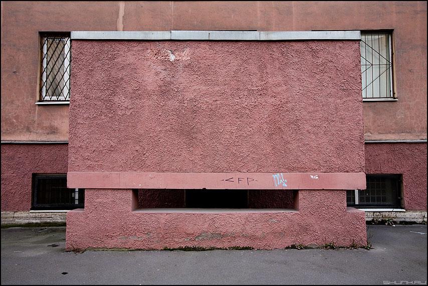 Предрассудок парадных - питер санкт-петербург здание подъезд архитектура предрассудок фото фотосайт