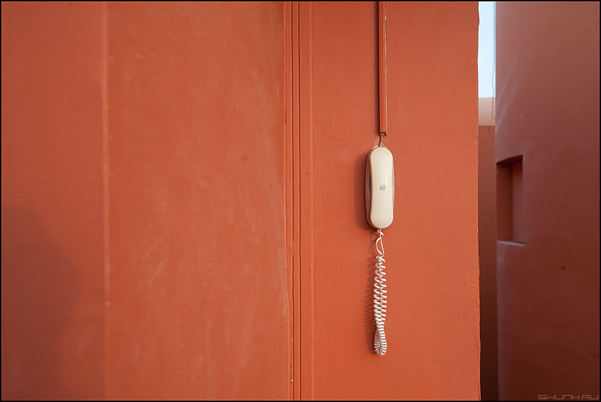 Дженерал Электрик - телефон египет стены телефон трубка архитектура фото фотосайт