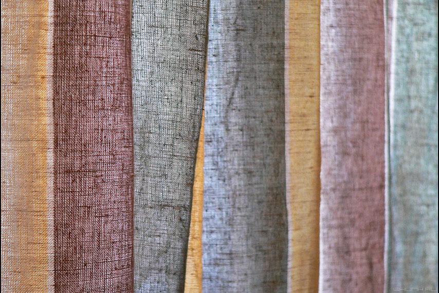 ШТОРЫ - шторы ресторан цвета пастель элементы рабочийстол панасоник фото фотосайт