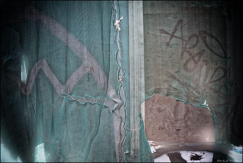 Может и о жизни - сетка равнье стена ремонт элементы цличное фото фотосайт