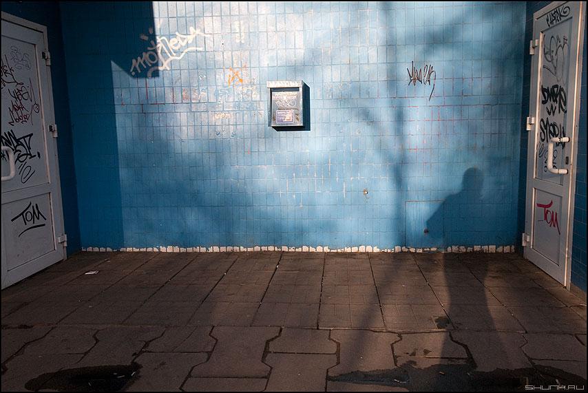 Почта - почта двери правая левая цвет солнечное тень фото фотосайт