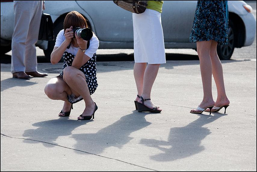 Ммммммм..... - фотолюди фотодевушка трусики девушки тьени фотоаппарат объектив фото фотосайт
