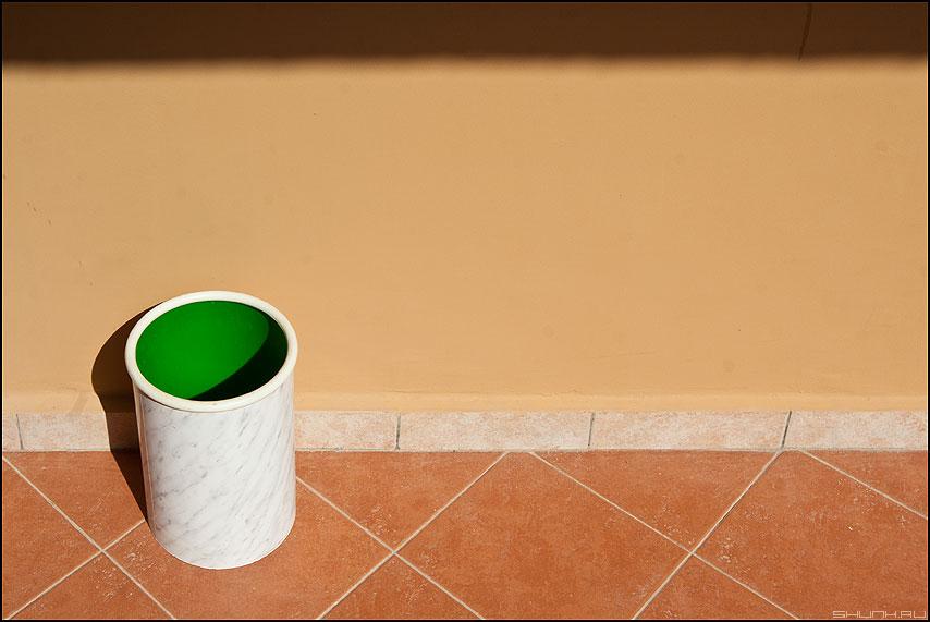 * * * - египет ведро отель зеленый цвет фото фотосайт