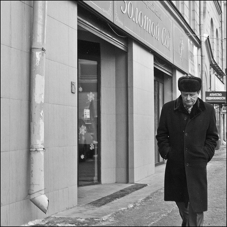 * * * - мужик улица людивквадрате фото фотосайт