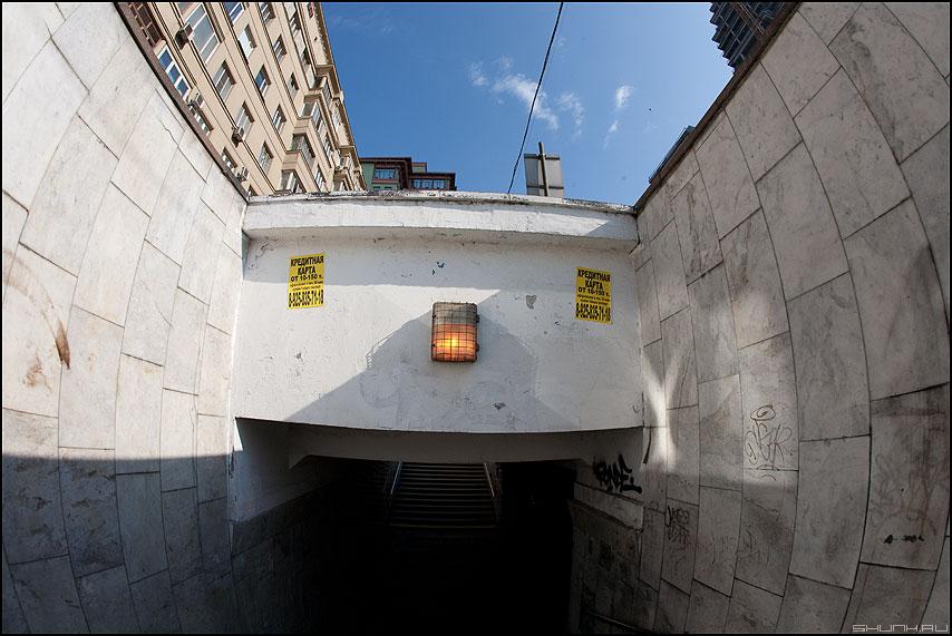 Энергосберегающие лампы самые энергосберегающие - лампа переход энергия день горит переход фото фотосайт