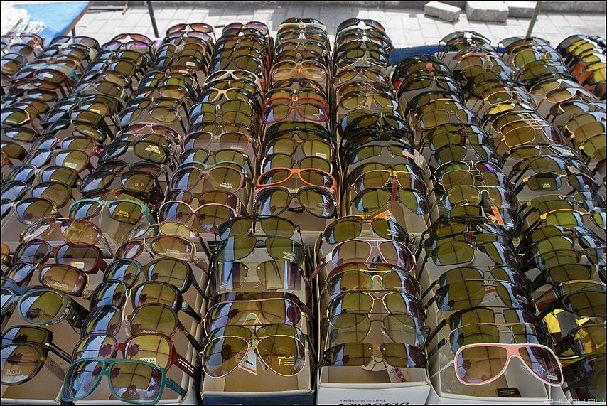 Гласес - очки много элементы фото фотосайт