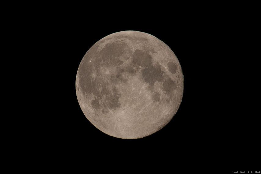 Обратная сторона луны - луна телевик 100-400 экстендер небесное элемент спутник фото фотосайт