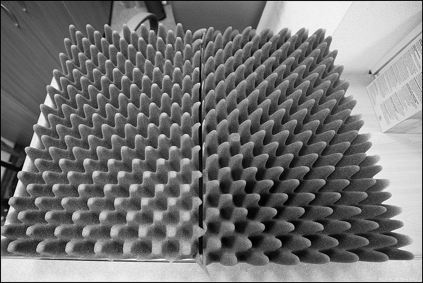 Энтропия пространства - элементы хрень чб фото фотосайт