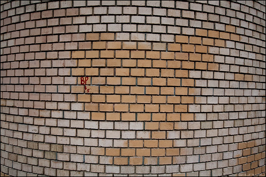 Тхе волл - стена кирпичи дом элементы фото фотосайт