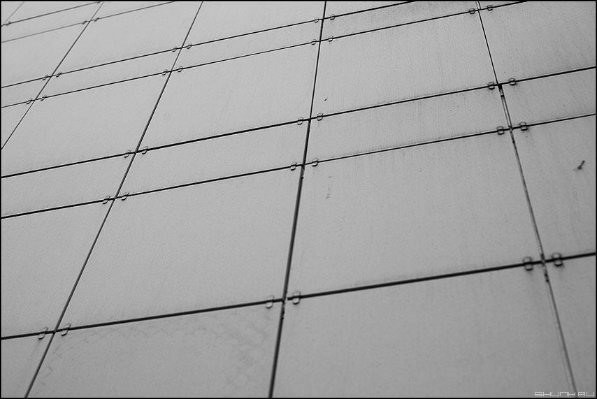 Теорема о трёх перпендикулярах - теорема плоскость пространство линии прямые геометрия фото фотосайт