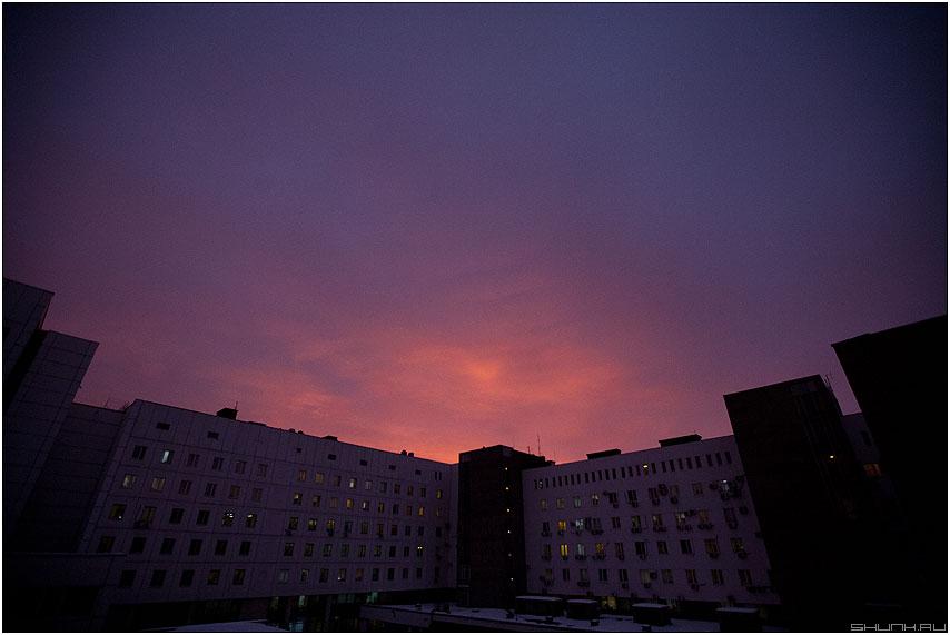 Небо 27 декабря - небо гибдд фото фотосайт