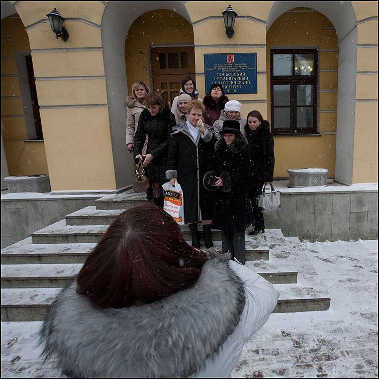 Педагоги - педагоги квадратное уличное ступени институт учителя фото фотосайт