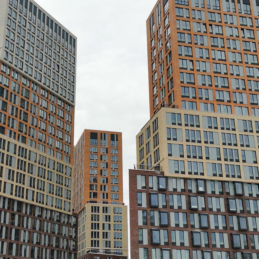 Соты города - город дома застройка москва 2020 фото фотосайт