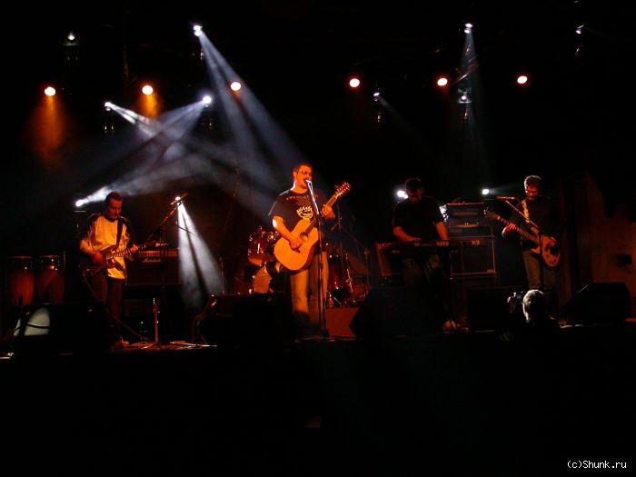 Достучаться до небес - группа музыка достучаться до небес фото фотосайт