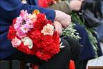 День Победы - 9 мая день победы поклонная гора ветераны