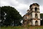 Церковь Святителя Николая - церковь восстановление храм
